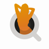 HookupsFinder – Chat and Meet Local Singles Here