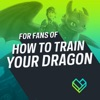 Fandom Community for: How to Train Your Dragon