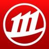 newone.com.cn iOS App