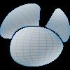 Navicat Data Modeler - design your database