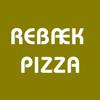 Rebæk Pizza