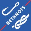 Net Knots