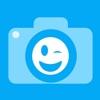 Emoji Kit - Stickers personnalisés pour iMessage