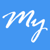 MyBudget Official App