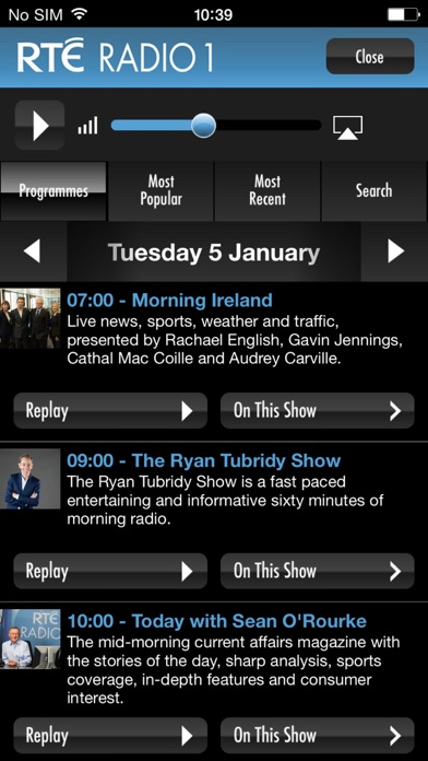 RTE 2 Football Coverage :: Soccer Channels, Cable ...