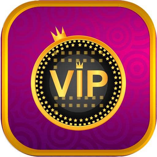 Slots Casino Play Amazing Jackpot - Play Free Slot iOS App