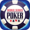 World Series of Poker - WSOP Free Texas Holdem icon