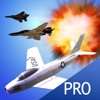 Strike Fighters Legends (Pro)