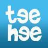 TeeHee: The Official Ryan Higa App