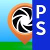 Pixmarx  PS (Pro Square)
