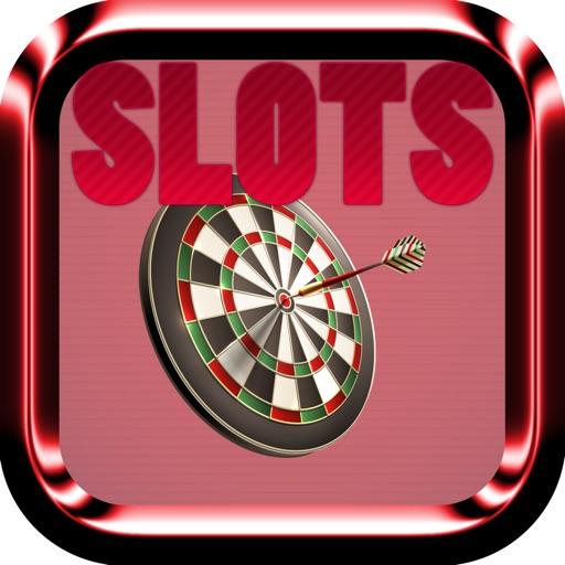 Entertainment Slots Vegas Play Free Casino Machine iOS App