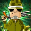 Super Troopers Jungle Army Adventures Pro