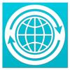 Currency Converter Pro - Währungsrechner