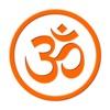Hindu Spiritual : Panchang,Bhagavad Gita,Chants&Om