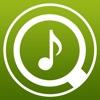 SpotSearch for Spotify (Lite)
