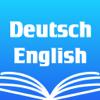 German English Dictionary & Translator Free Gratis