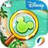 Disney Catch Catch - Game Tìm Điểm Khác Nhau