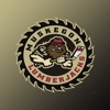 Official Muskegon Lumberjacks