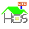 House Operating System (HOS) Lite operating system software