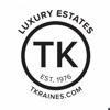 BeverlyHills Luxury RealEstate realestate