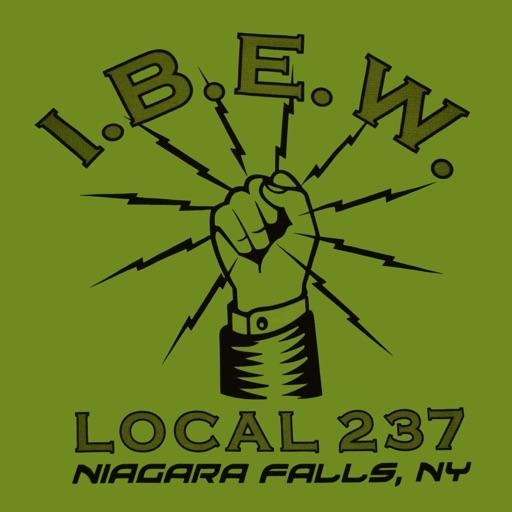 IBEW Local #237