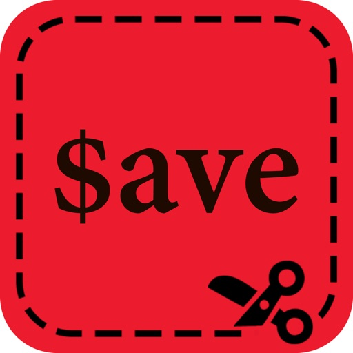 Shoprite coupon app : Halifax nova scotia hotel deals