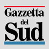 Gazzetta del Sud Edicola Digitale Wiki