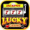 Mega Las Vegas Casino