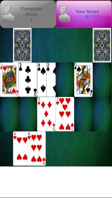 Card game casino app motorcity casino employment center