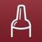download Howe Sound Brewing