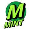 Mint Manila manila standard