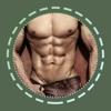 腹肌撕裂者-每日运动锻炼身体训练肌肉,减肥健身快看健身操