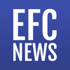Toffees News - Everton FC Edition