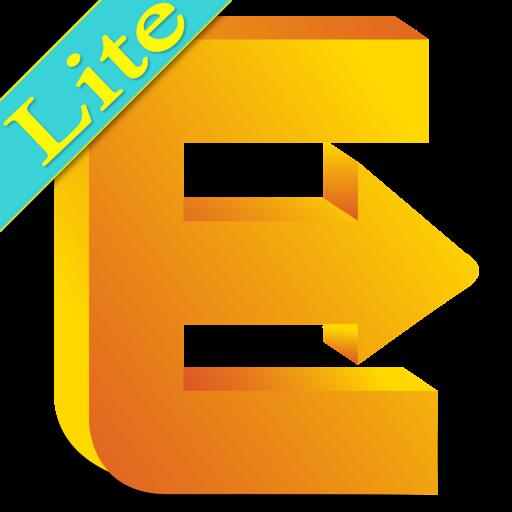 Excel2Plist Lite