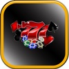 Seven Slotomania - Free Casino