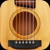 Guitar Tuner Professional