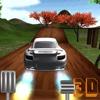 Car Platform Climb Race 3D platform