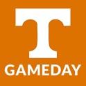 Tennessee Volunteers Gameday