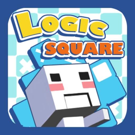 逻辑方块安卓汉化版下载  逻辑方块汉化版下载地址