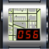WatchDrive-Navigation and Speedometer for Pebble