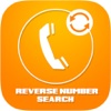 reverse Phone lookup Pro - Whats Call lookup cell lookup phone reverse