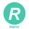 Radios Maroc: Maroc Radios include many Radio Maroc, Radio Morocco