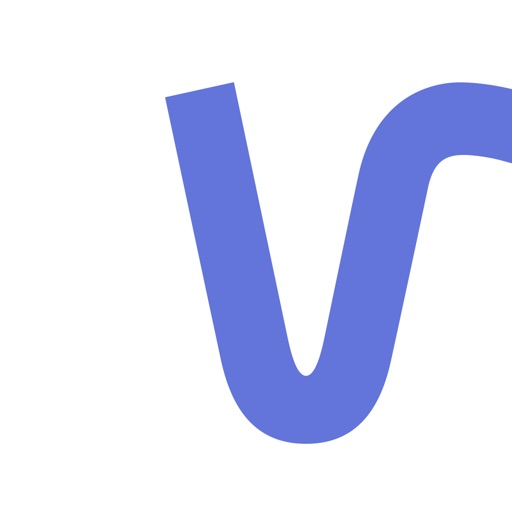 Vurb — Search & Discover Things to Do iOS App