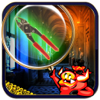 Mastermind - Free Hidden Object Game Wiki