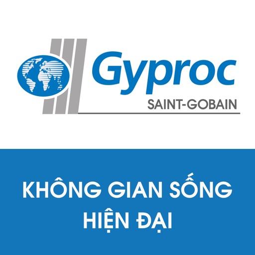Gyproc VN