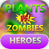 Guide for PlantsvsZombies Heroes Edtion