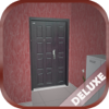 Can You Escape 10 X Rooms Deluxe-Puzzle Wiki