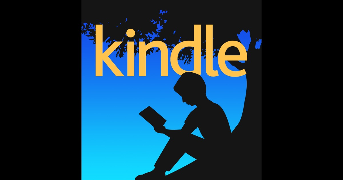 how to download kindle app on ipad