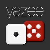 yazee Hack Resources  (Android/iOS) proof