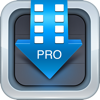 Video ダウンロード Pro - Keep Secure & Private Photo Vault Editor for Cloud Services - Anh Nguyen Lan